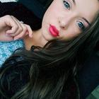 Lisa Roomans