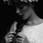 Paola Parmi ✞