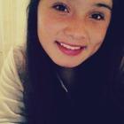 Yanara Antonia