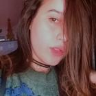 Elizabeth Faria