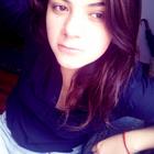 Carla Valentina Soto Escobar