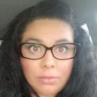 Kayla Indira Rodriguez