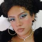 Nelly Rodríguez.