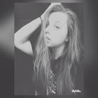 Arianne ∞