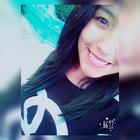 Fernanda. †♥♪♫♡