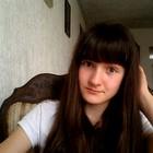 AleksandraStinc