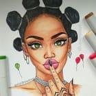 @flowerobyn_ on instagram