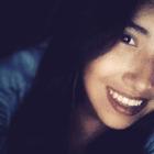 Ivanna Saucedo
