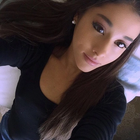 Leia PotterAriana Chanel