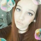 Aleyna Kaya
