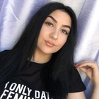 Danijella