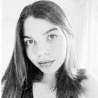 Júlia Fonseca