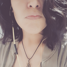 Jazmin Carrillo