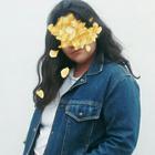 Noemi Angel