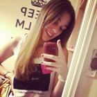 Delfi Larrea