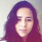 Lizz Romero