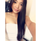 Kim_98
