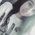 •Miruna