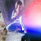 just_mariana