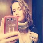 Alessia Reale