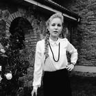 Evelina Andrijauskaitė