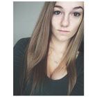 Madison Trottier