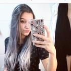 Eloise Spadoto