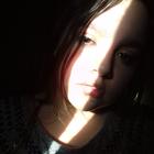 Dany_uvu