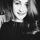 Elsa Carlier