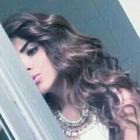 Judy Al-malki