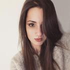 Valeria Ludovico