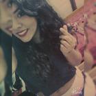 Camila Ortigoza