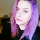 Eliza VilleValo