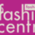 fashioncentralpk