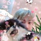 jonghyun, you did well my love ʚɞ