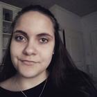 Jasmin Åkerlund