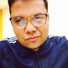 Cesar Almaraz♛