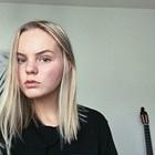 Sonja Fält