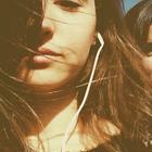Emine Öztürk