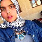 Afaf Balweel