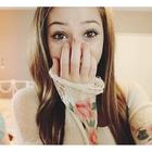 ♧Hi'its Petra. ♔