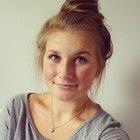 Lise Mørk