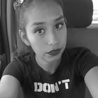 Jazmiin Rivera