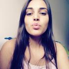 Nadina Karahmet