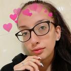 Raquel Nicoletti✨