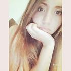 Elizabeth †