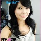 Soo Ha