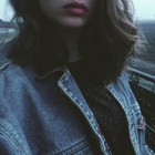 • Barbara •