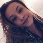 Mathilde Knai