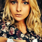 Laura Moser